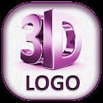 3D Logo Maker 1.0
