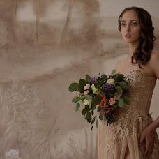 Wedding photographer Ilya Glavatskikh (ilyaglavatskih). Photo of 06.06.2016