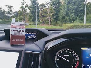 インプレッサ スポーツ GT2のカスタム事例画像 かめめさんの2021年08月10日23:31の投稿
