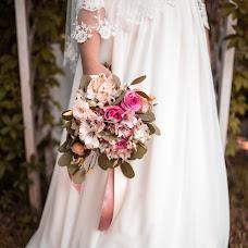 Wedding photographer Iulian Corbu (icorbu). Photo of 08.10.2017