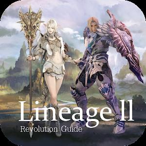 Guide Lineage 2 Revolution Mobile MMORPG