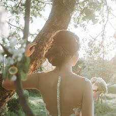 Wedding photographer Aleksandra Kuskova (Avaravena). Photo of 19.06.2018
