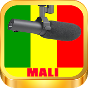 Radio Mali Todos