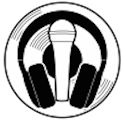 Music Link Radio icon