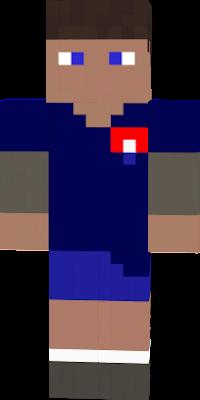 Slovak footballer