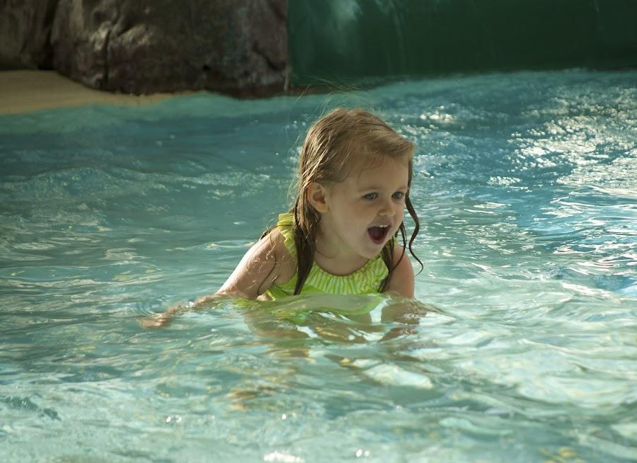 Joy by Kellie Jones - Babies & Children Children Candids