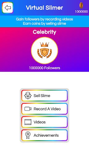 Virtual Slime 3.1 screenshots 7