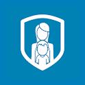 CHOMAR Parental Control icon