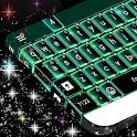 Клавиатура Неон кожи
