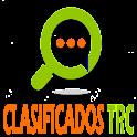 Clasificados TRC Huatusco icon