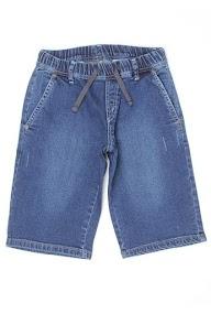 Pepe Jeans photo 15