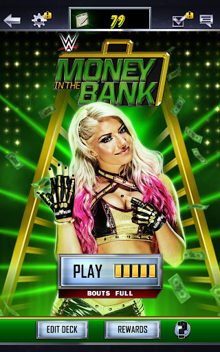 WWE SuperCard u2013 Multiplayer Card Battle Game 4.5.0.5299039 screenshots 14