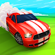 Download Super Car Chase – Sports Car Chasing Games For PC Windows and Mac