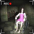 Horror [REC] icon