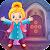Kavi Escape Game 453 Carefree Girl Escape Game file APK Free for PC, smart TV Download