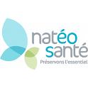 nateosante icon