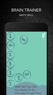 Game Brain Training APK for Windows Phone