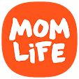 Mom.life �.. file APK for Gaming PC/PS3/PS4 Smart TV