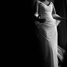 Wedding photographer Fabrizio Rossini (rossini). Photo of 14.07.2016