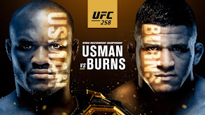 UFC 258 Countdown: Usman vs. Burns thumbnail