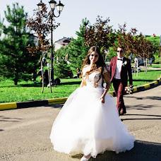 Wedding photographer Ivan Sinkovec (Ivansinkovets). Photo of 12.10.2018