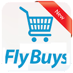 New Flybuys Guide Icon