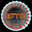 ISTO 3D icon