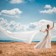 Wedding photographer Hatem Sipahi (HatemSipahi). Photo of 14.09.2018