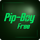 Pip Boy Wallpaper: get ready 4 nuclear fallout