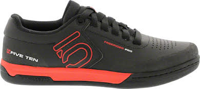 Five Ten Men's Freerider Pro Flat Pedal Shoe alternate image 0