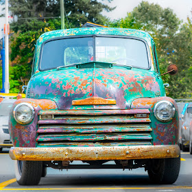 Old Chev Pick-up.jpg