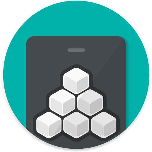 WiCUBE - Apps on Google Play