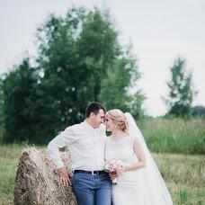 Wedding photographer Yuriy Mikhay (Tokey). Photo of 09.08.2017