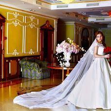 Wedding photographer Lyudmila Gricenko (mila13). Photo of 20.04.2015