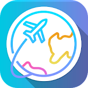 InsTravel - Get Followers by Using Nice Posts