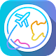 InsTravel - Get Followers by Using Nice Posts APK