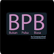 App Bukan Pulsa Biasa APK for Windows Phone