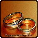 Engagement Ring Ideas icon