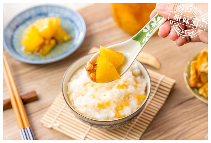 維根金鑽鳳梨台農十七號鳳梨豆瓣醬2