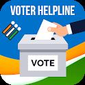Voter Helpline -  Voter Id Online icon