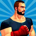 Final Fighter Champions icon