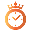 Appointment King APK