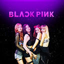 Kpop Blackpink Wallpapers Blackpink New Tab