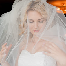 Wedding photographer Kira Tikhonova (KiraS). Photo of 30.08.2017