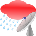 RedSky Weather Radar icon