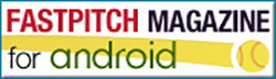 Fastpitch Magazine on Android