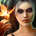 Time Mysteries 2: The Ancient Spectres icon