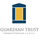 Guardian Trust ZTrade