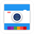 #SquareDroid: Full Size Photo for Instagram and DP apk