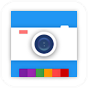 App Download #SquareDroid:No Crop App ✂️️📷 Install Latest APK downloader